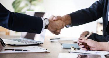 Sapiendo signe un partenariat avec le groupe Groupama
