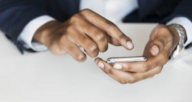 RogerVoice permet aux sourds et malentendants d'avoir accès aux conversations téléphoniques