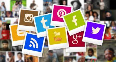 Adpulse accompagne les marques à devenir des médias