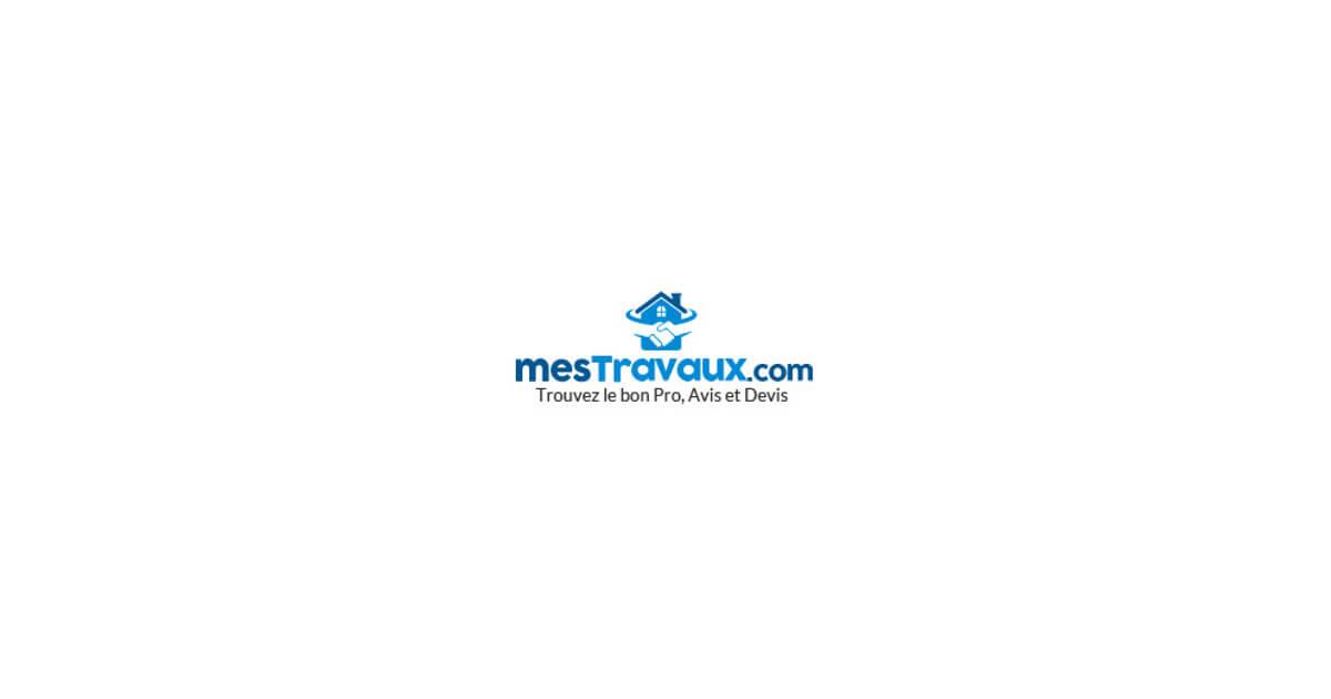 MesTravaux.com pour trouver un artisan