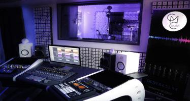 CMC Studio informe et aide l'artiste
