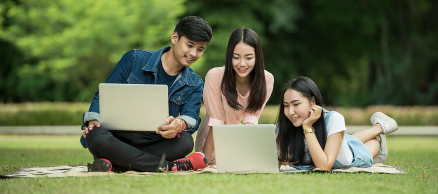 China Connect pour les nouveaux enjeux business de la Chine