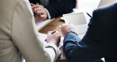 Les éléments importants devant figurer dans un prévisionnel financier