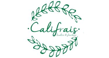 Califrais : plateforme d'approvisionnement de produits frais