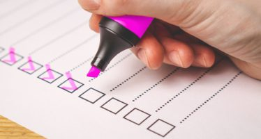 Création d'entreprise : les meilleurs moyens pour faire un sondage