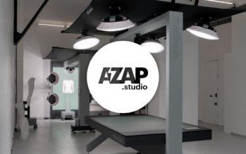 Studio Azap : Studio photo pour site Ecommerce