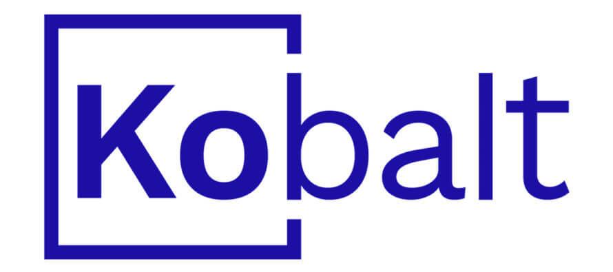 Kobalt : Concepteur d'applications sur mesure