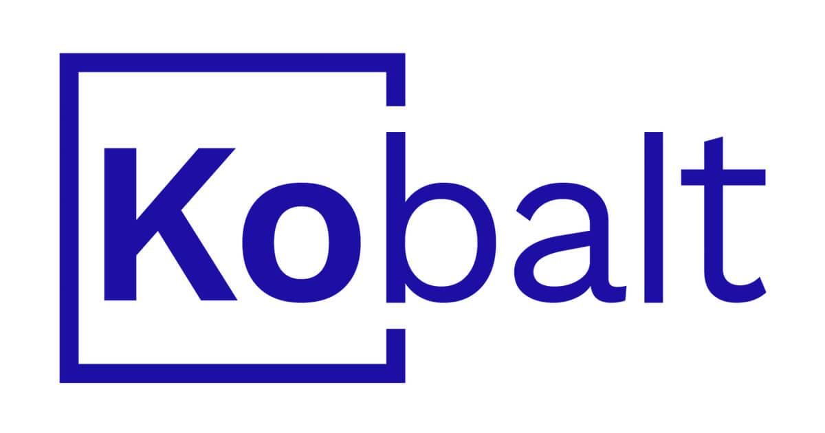 Kobalt : Concepteur d'applications sur mesure centrées sur le coeur de métier de leurs clients