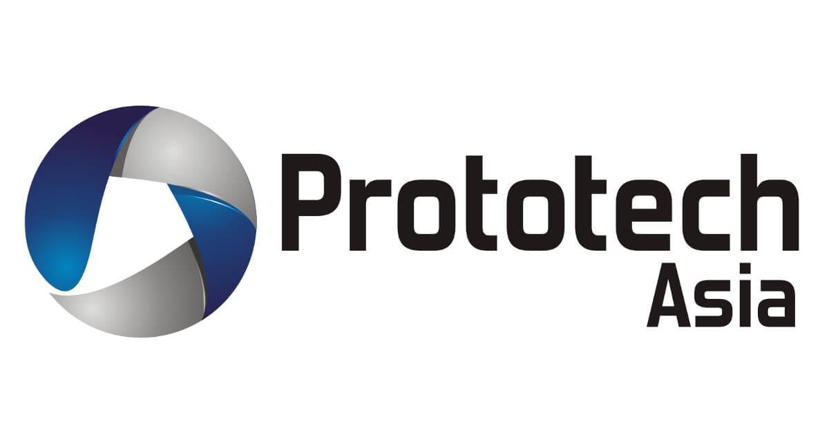 Prototech : prototypage rapide à moindre coûts de toutes pièces plastiques et métalliques
