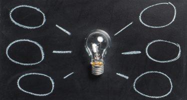 Prévisionnel : quelles questions faut-il se poser ?