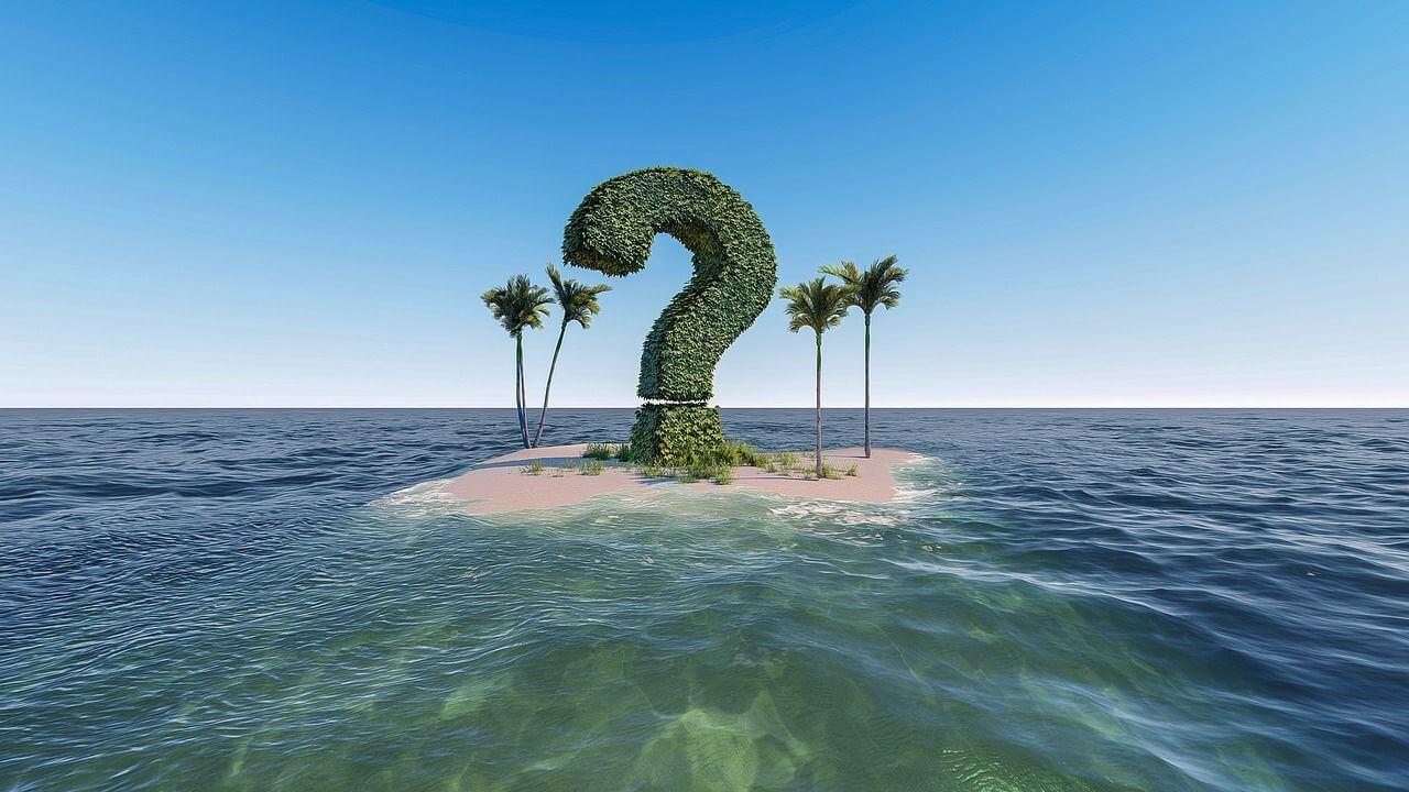 Établissement d'un prévisionnel : 6 questions à poser