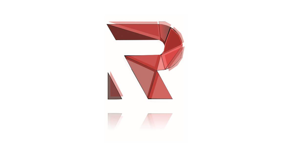 REALITIM accompagne les professionnels, sur les technologies de réalité virtuelle