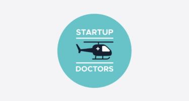 Startup Doctors : passer de startup à scale-up