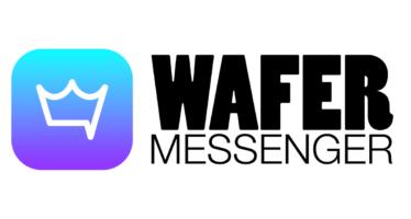 Wafer Messenger : l'application pour atteindre 100% de vos contacts