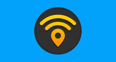 WiFi Map premier reseau crowdsource de WiFis