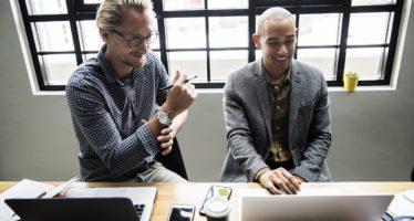 Comment faire son prévisionnel pour créer une entreprise de négoce ?