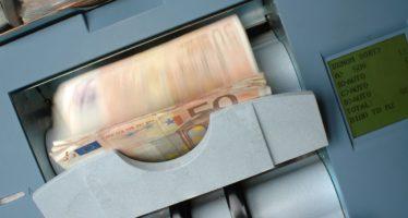 Prévisionnel financier : estimation des achats et charges externes