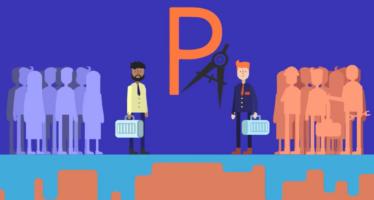 Projeteurs.com : mise en relation des porteurs de projets avec des freelances