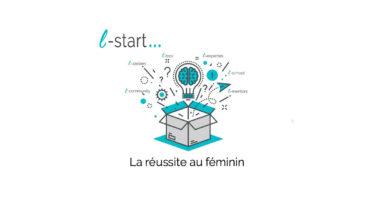 L-start – La réussite au féminin