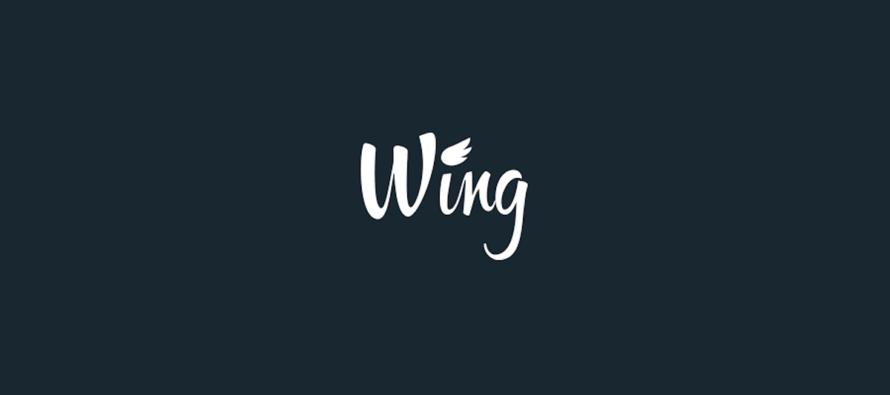 Wing : Collecte, emballe et expédie vos colis partout dans le monde