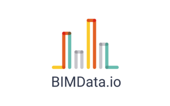 BIMData : Plateforme Collaborative BIM