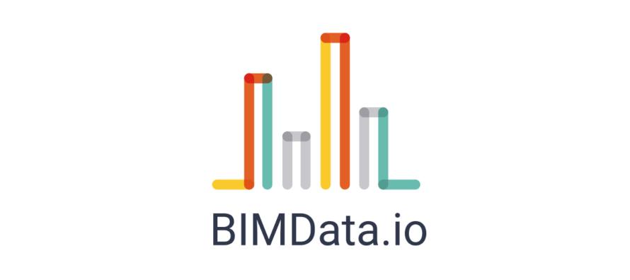 BIMData : Plateforme Collaborative BIM