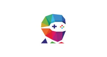 Animations Innovantes au service de la communication et du marketing événementiel