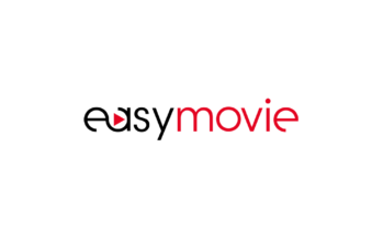 EasyMovie :  Plateforme de création de contenu vidéo