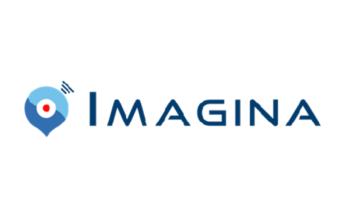 Imagina : L'application des lieux connectés qui permet d'améliorer l'expérience des visiteurs