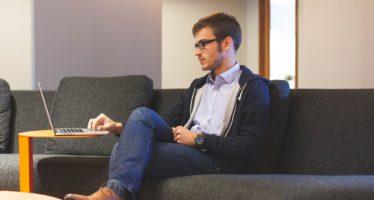 Les avantages et inconvénients du micro-entrepreneur