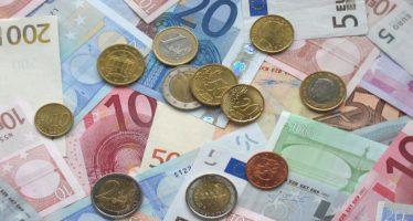 5 idées de création d'entreprise 2018 – Idées de business rentables en France
