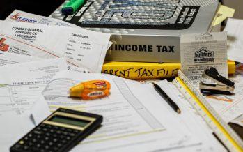 La Fiscalité SAS : Le régime fiscal d'une Société par Actions Simplifiée