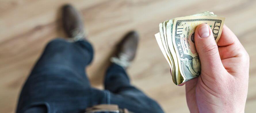 droit à la procédure de surendettement pour entreprise endettée