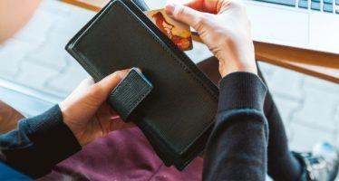 l'Adie pour les micro-crédits