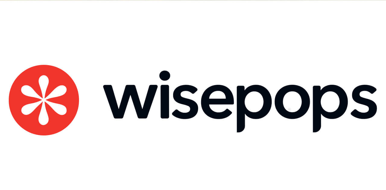 WisePops création de pop-ups intelligentes & ultra-ciblées