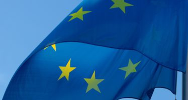 Societas Europaea ou société européenne (SE)