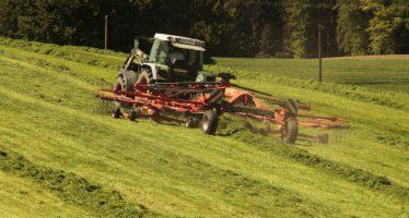 Groupement agricole d'exploitation en commun (GAEC )