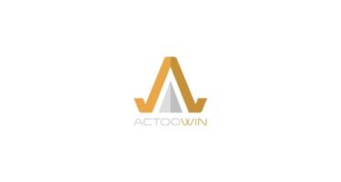 Actoowin la première marketplace du litige juridique