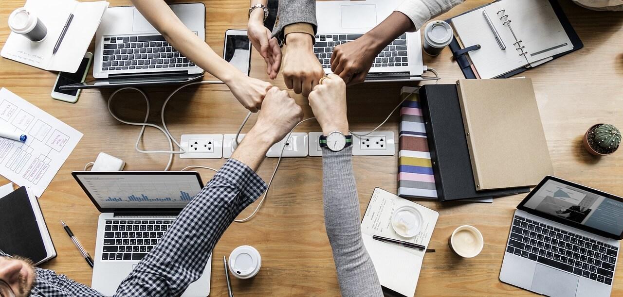 Quels sont les organismes d'aide à la création d'entreprise ?