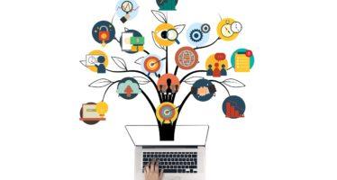 Pôle emploi lance la 1ère semaine dédiée à la création d'entreprise