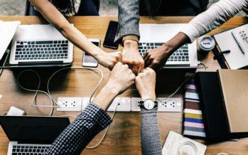 Comment devenir un entrepreneur à succès ?