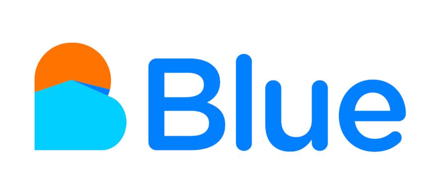 Blue, agence immobilière en ligne dédiée à la location