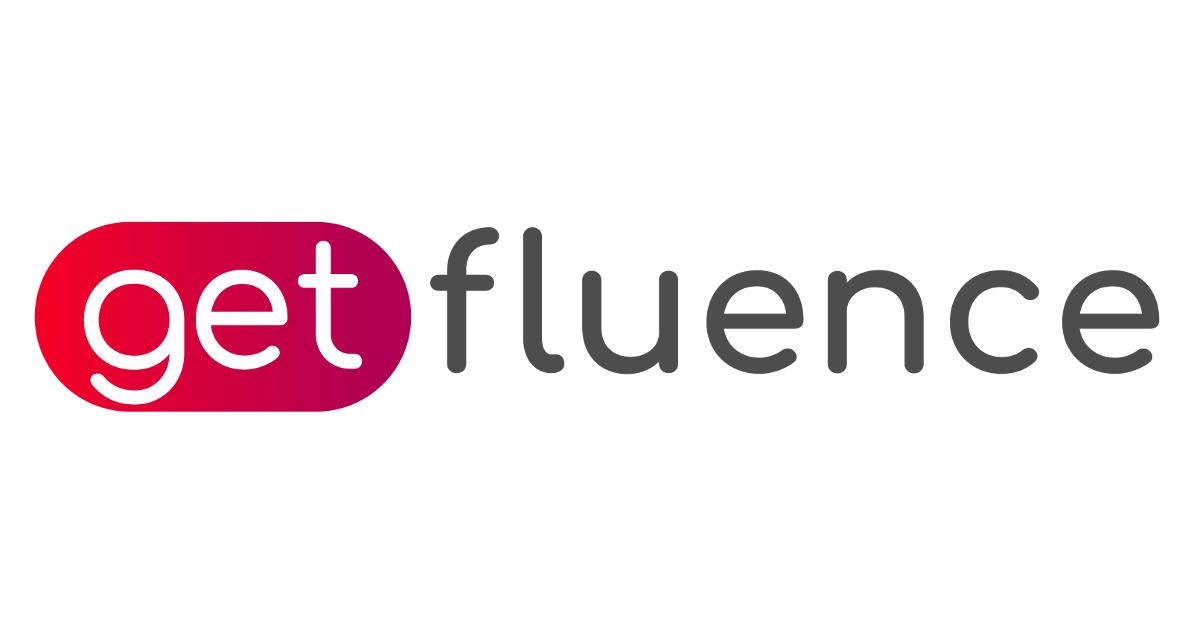 getfluence.com: plateforme de mise en relation entre annonceurs et sites influents