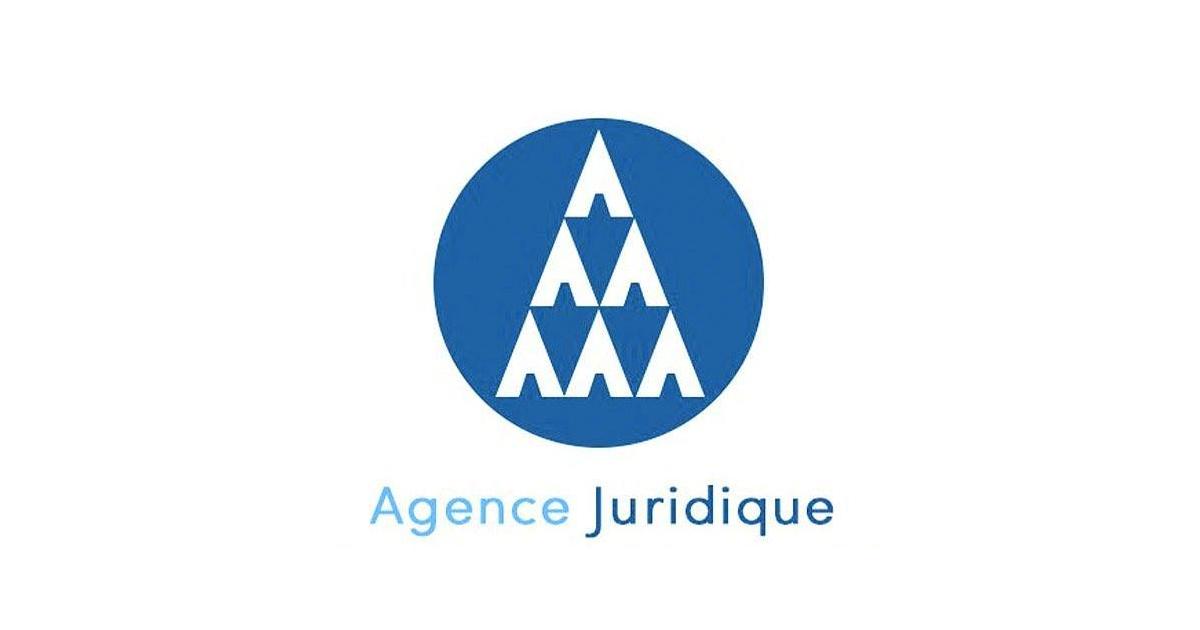 Agence-juridique.com: création de société en ligne pour simplifier la vie des entrepreneurs