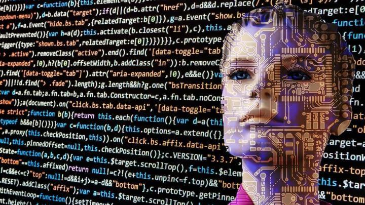 Automation Anywhere lève 300 M$ pour continuer de mettre en œuvre l'automation des processus