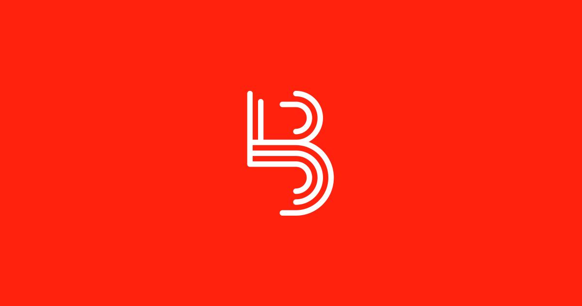 Betterfly Tourism est un éditeur de logiciels en tourisme durable pour réduire le gaspillage