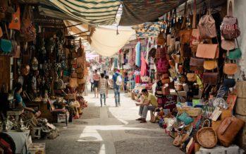 Créer une entreprise au Maroc : Le guide