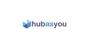 HubAsYou : e-commercants Traitez vos commandes 3 fois plus rapidement
