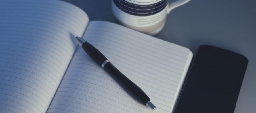 Comment faire un business plan réussi ?