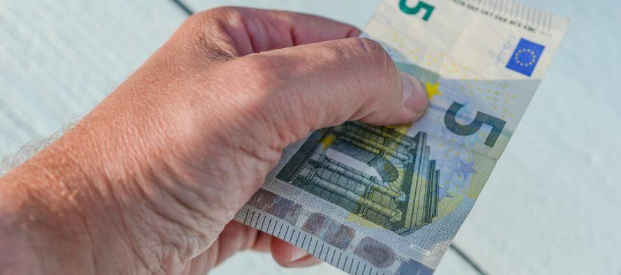 iRaiser lève 3 M€ pour continuer d'aider les organisation à but non lucratif à collecter des dons.
